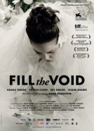Fill the Void (Lemale Et Ha'Chalal)
