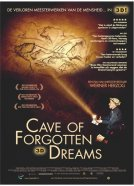 Cave of Forgotten Dreams 3D (Cave of Forgotten Dreams)