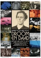 Droom en Daad (Dream & Deed)