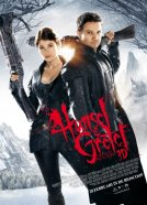 Hansel and Gretel: Witch Hunters 3D (Hansel and Gretel: Witch Hunters)