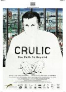Crulic - The Path to Beyond (Crulic - drumul spre dincolo)