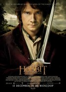 The Hobbit: An Unexpected Journey 3D (The Hobbit: An Unexpected Journey)