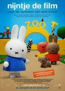Nijntje de film (Miffy the Movie)