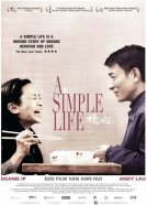 A Simple Life (Tao jie)
