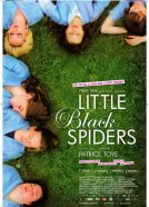 Little Black Spiders (Little black spiders)