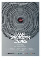 De Van Waveren tapes
