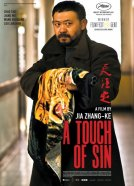 A Touch of Sin (Tian Zhu Ding)