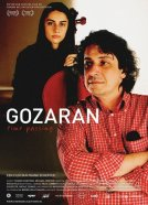 Gozaran - Time Passing (Gozaran: Time Passing)