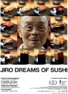 Jiro dreams of Sushi (Jiro Dreams of Sushi)