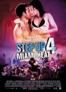 Step Up 4 3D (Step Up: Revolution)