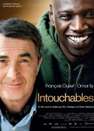 The Intouchables (Intouchables)