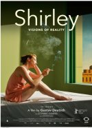Shirley – Visions of Reality (Shirley: Visions of Reality)