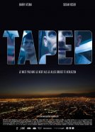 Taped (Tape)