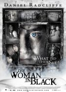 The Woman In Black (The Woman in Black)