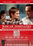Extremely Loud And Incredibly Close (Extremely Loud and Incredibly Close)