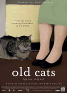 Old Cats (Gatos Viejos)