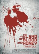 In the Land of Blood and Honey (In The Land Of Blood And Honey)