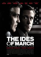 The Ides Of March (The Ides of March)